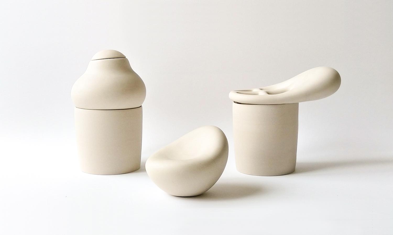 Fika - Yoko Homareda, spring 2020